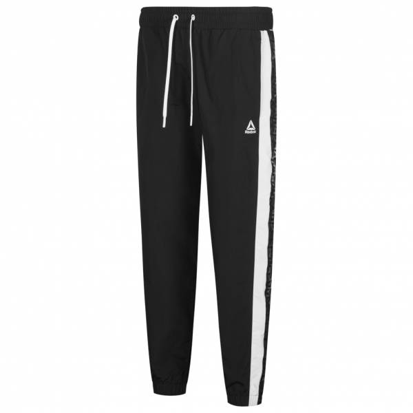 Reebok Meet You There 7/8 Damen Jogginghose DY7769