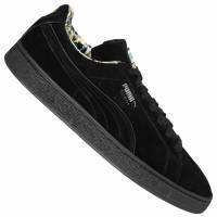 PUMA x Minions Suede Sneaker 365668-01