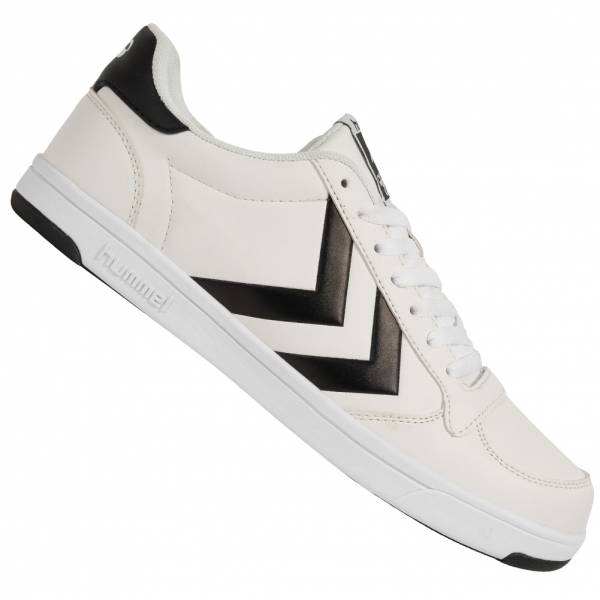 hummel STADIL LIGHT Sneakers 207925-9001