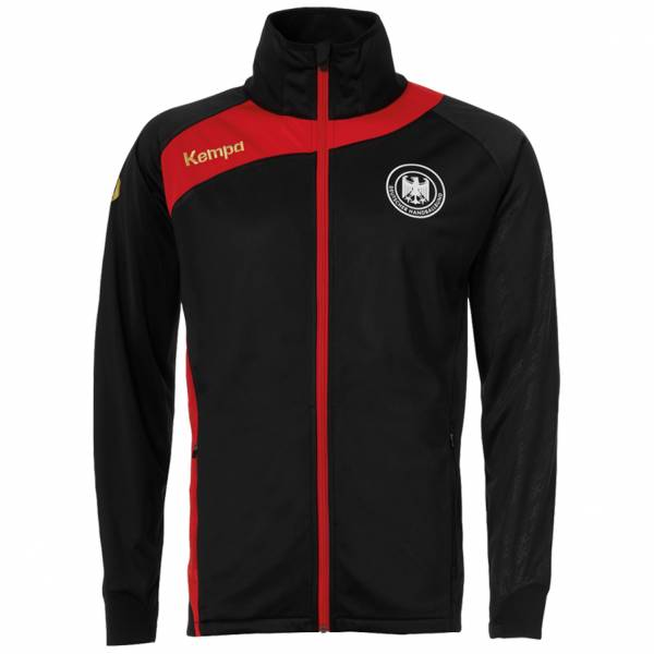 DHB Deutschland Kempa Handball Multi Jacke 2005078031630