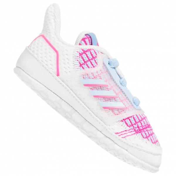 adidas UltraCrib Baby Schuhe EE8797
