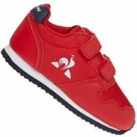 le coq sportif Jazy Sport Kinder Sneaker 1920219