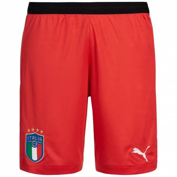 Italien PUMA Herren Fan Shorts 752290-04