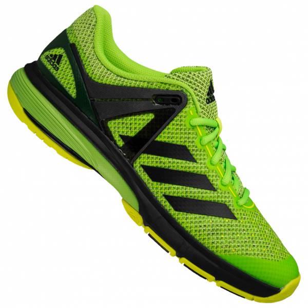 adidas Court Stabil 13 Handballschuhe BA8361