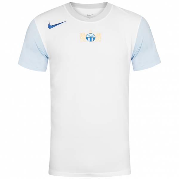 FC Zürich Nike Heim Trikot 419782-105