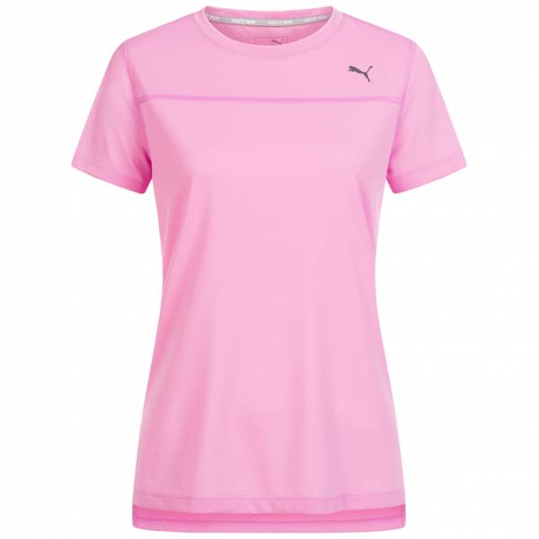 PUMA Ignite Damen Sport Shirt 516673-09