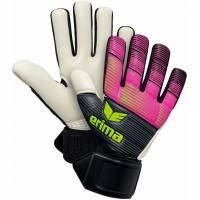 Erima Skinator Slim NF Gants du gardien de but 7221810
