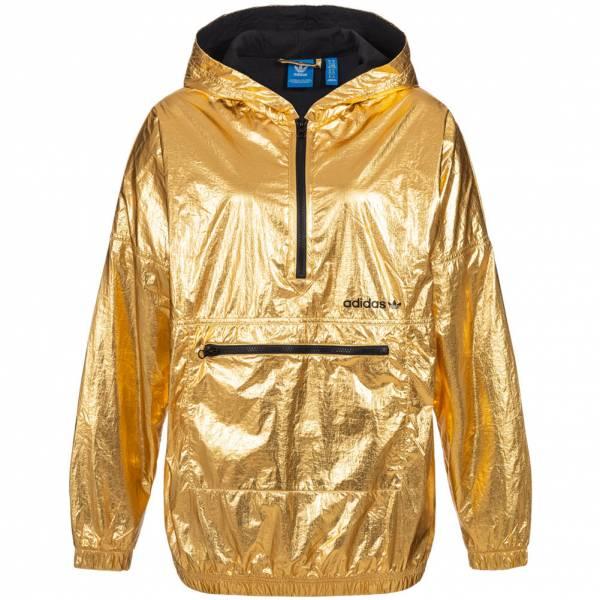 adidas Originals Golden Windbreaker Damen Jacke BR0290