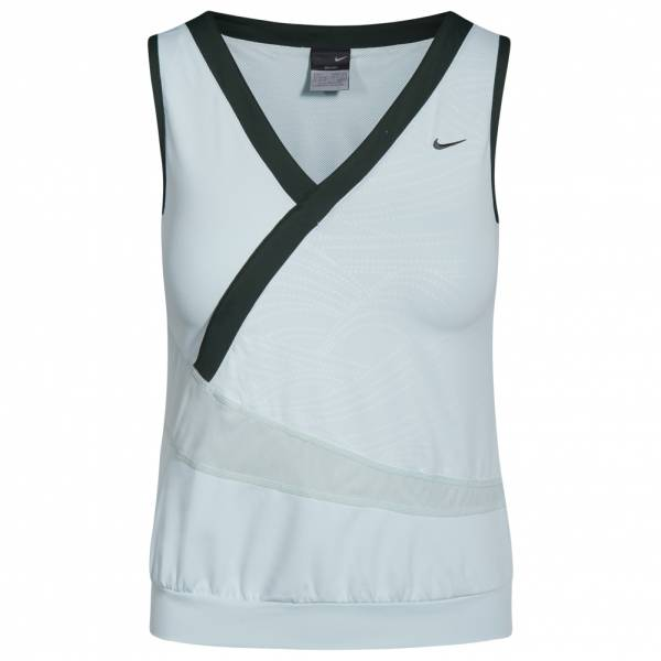 Nike Speed Gym Top Sleeveless Damen Trainings Tank Shirt 202626-310