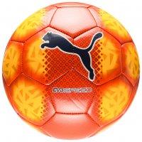 PUMA evoSPEED 5.5 Fade Fußball 082658-06