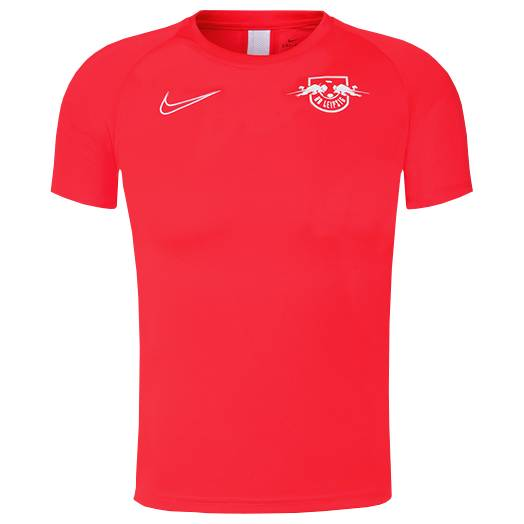 RB Leipzig Nike Kinder Trainings Trikot AJ9261-671
