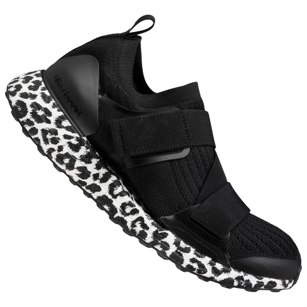 size 40 7c637 31ba0 adidas x Stella McCartney UltraBOOST X Women Running Shoes B75904