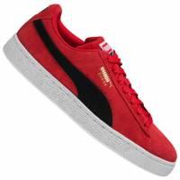 PUMA Suede Classic Ribbon Leder Sneaker 365347-30