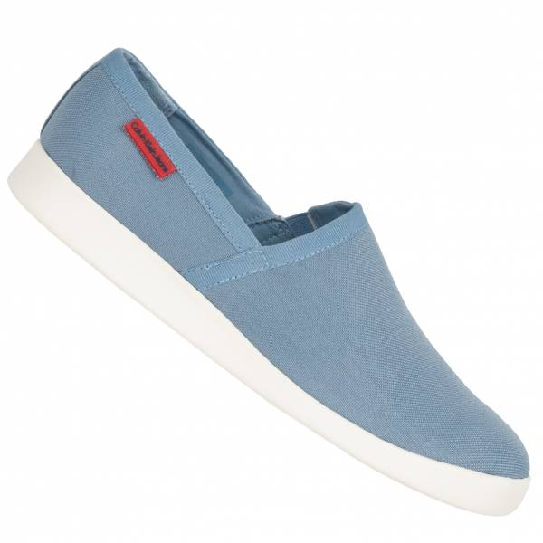 Calvin Klein Jeans Leif Hommes Chaussures slip-on S0545CBY