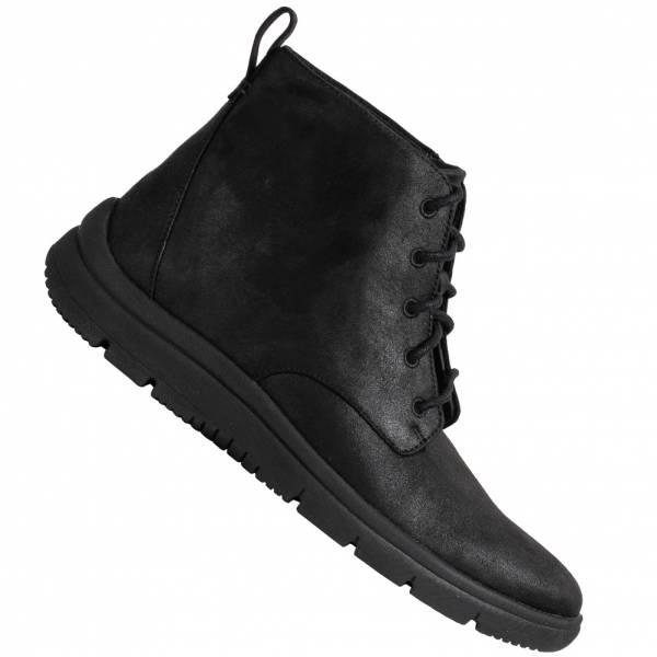 Clarks Tunsil Grove Herren Boots 261449227