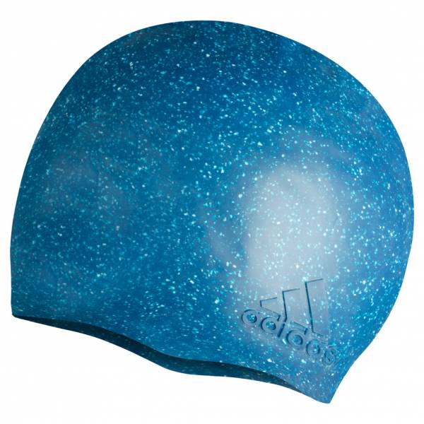 adidas Textured Swim Cap DQ1740