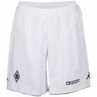 Borussia Mönchengladbach Kappa Heim Shorts Kinder 402208-001
