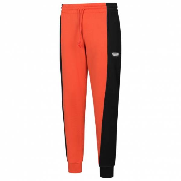 adidas Originals R.Y.V. Hommes Pantalon de jogging FM2293