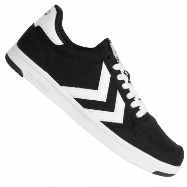 hummel STADIL LIGHT CANVAS Sneaker 208263-2001