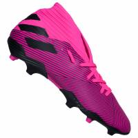 adidas Nemeziz 19.3 FG Kinder Fußballschuhe F99953