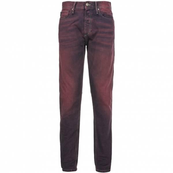 Jack & Jones Erik Original Denim Jeans 12074831