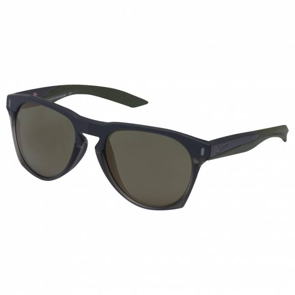 Nike Essential Navigator Sonnenbrille EV1021-061