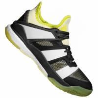adidas Stabil X W Damen Handballschuhe BY2525