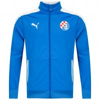 Dinamo Zagreb PUMA T7 Herren Track Top Jacke 742695-01