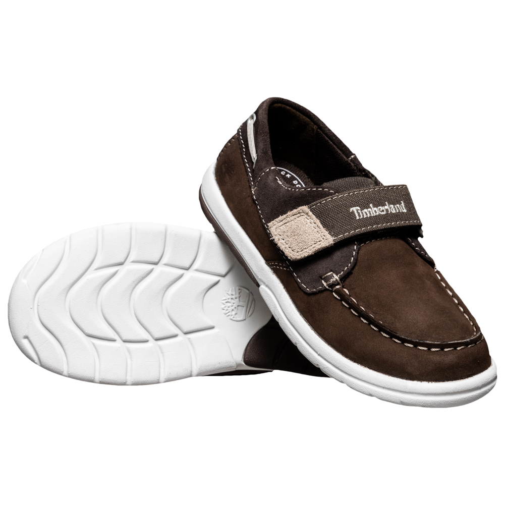 Timberland Toddle Tracks Kinder Bootsschuhe A1P3Y