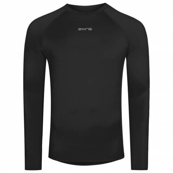 Skins DNAmic Force Thermal Men Sports Top DG00010059001