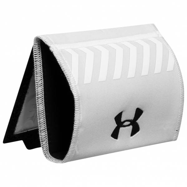 Under Armour Undeniable Football Coach Armband 1260795-100