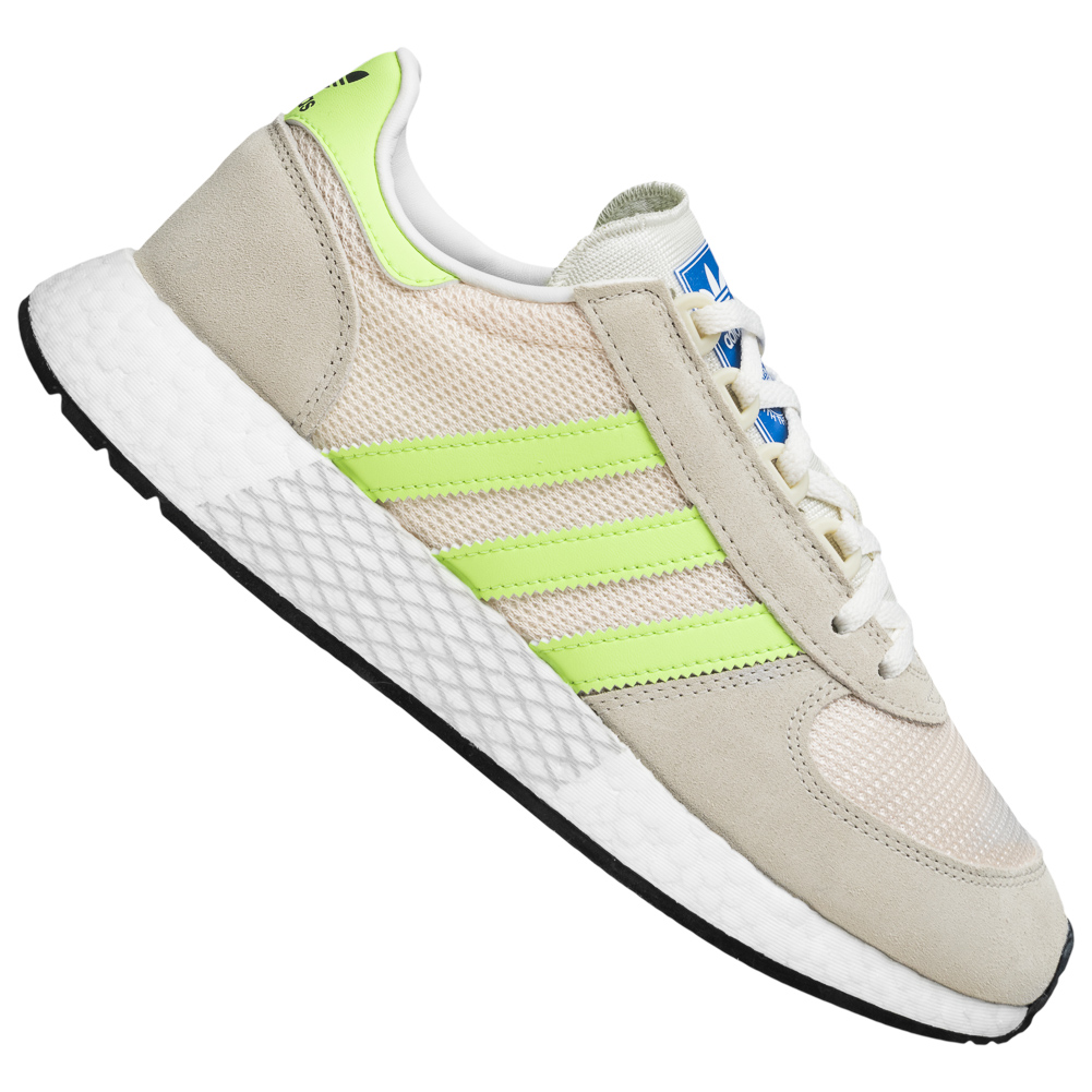 adidas Originals Marathon Tech Boost Sneaker G27418