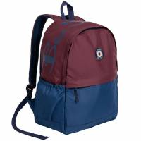 BEN SHERMAN Colourblock Rucksack BSS0471-766