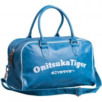 Asics Onitsuka Tiger Holdall Duffel Bag Tasche 110829-0819