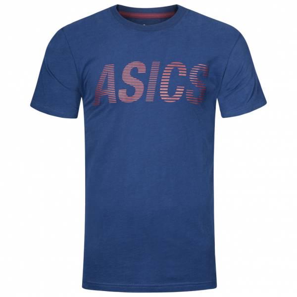 ASICS Prime Tee Tee shirt Homme 128724-8052