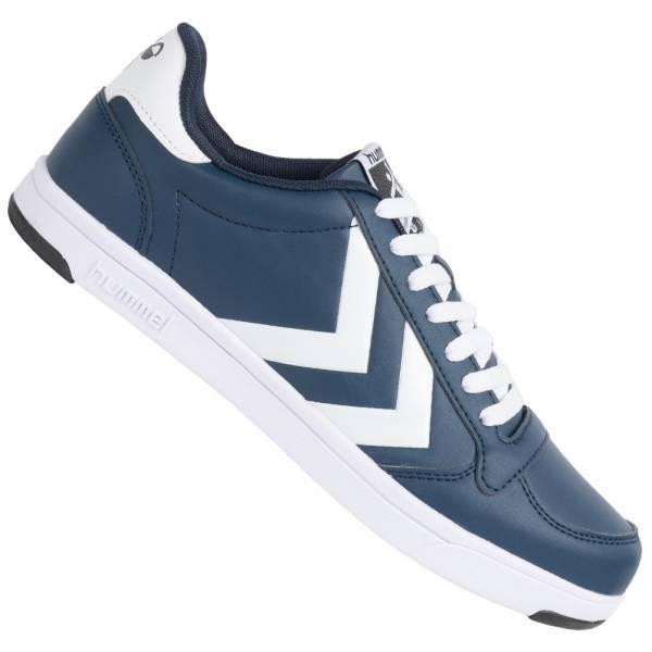 hummel STADIL LIGHT Sneaker 207925-7003