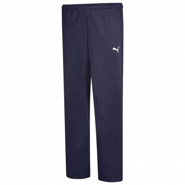 26063596999 Pantalon d entraînement en tricot PUMA Essential pour hommes 825883 ...