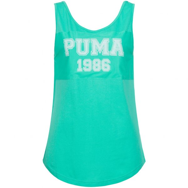 PUMA Style Per Best Athlete Damen Tank Top 836394-32