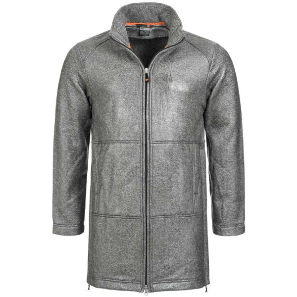 Nike Longer Length Jacket Herren Jacke 168903-045