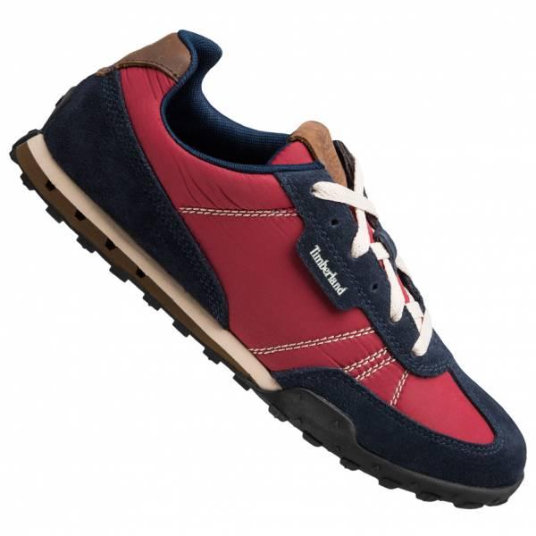 Timberland Earthkeeper Greely Trail Herren Schuhe 5728A