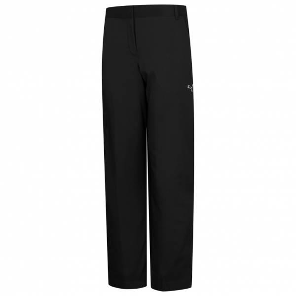 PUMA Tech Damen Slim Pant Golfhose 560226-01