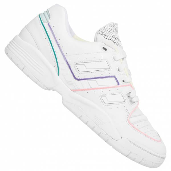 adidas Originals Torsion Comp Herren Sneaker EF5974