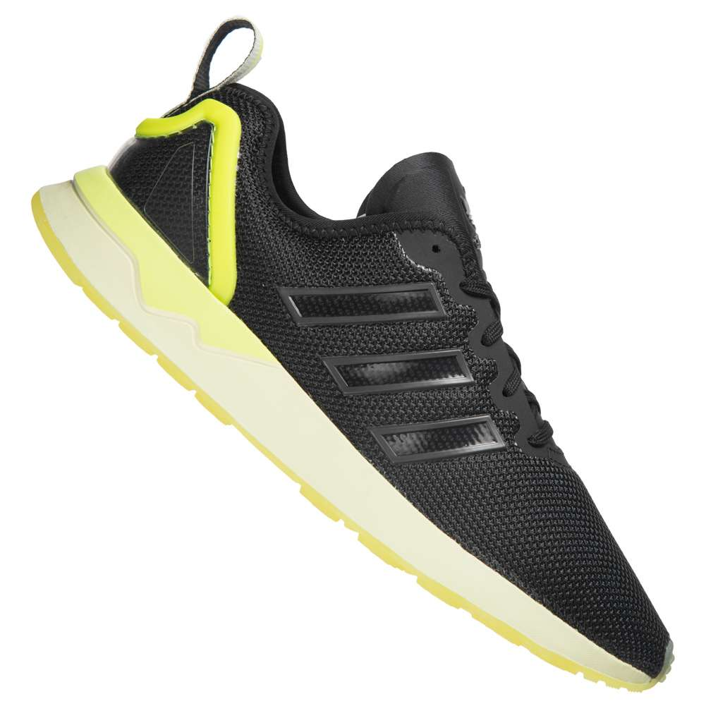 the best attitude 6ef98 4428b order adidas originals zx flux adv herren sneaker aq4906 sportspar 7961e  130be