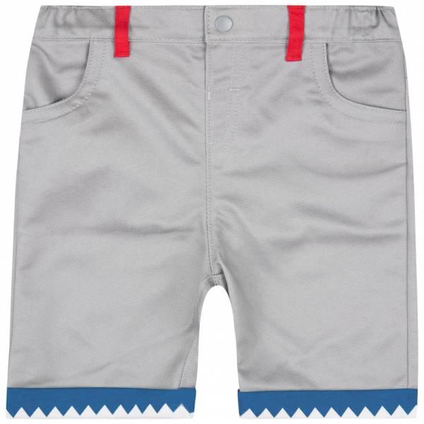 adidas Originals Shark Baby Freizeit Shorts F51368