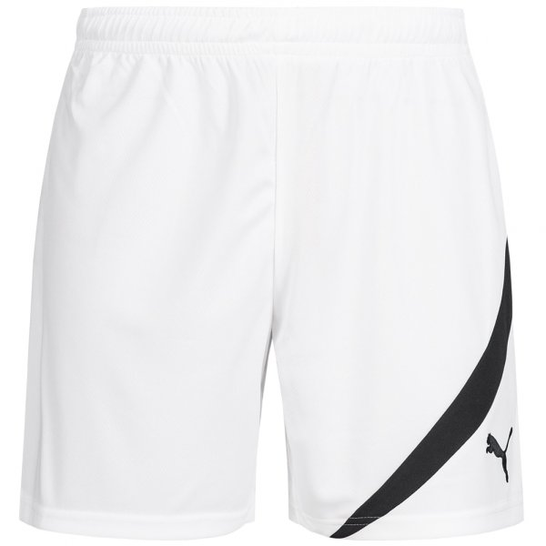 PUMA United Herren Shorts 700648-04