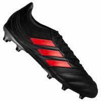adidas Copa 19.1 FG Kids Football Boots F35453