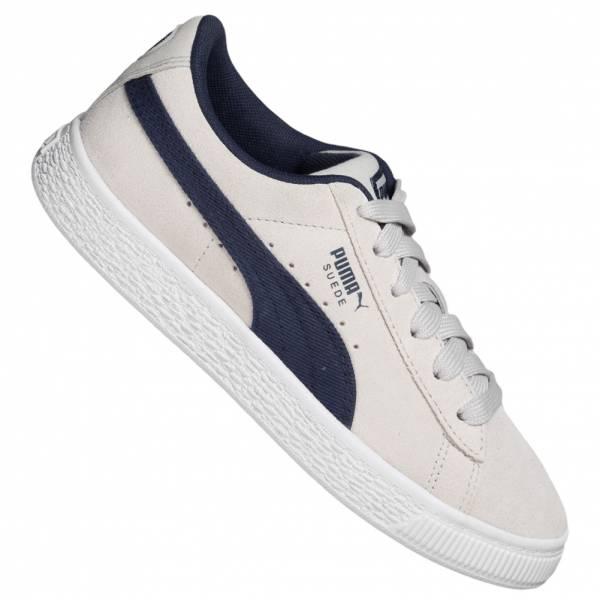 PUMA Suede Classic DNM PS Kinder Sneaker 369683-02