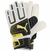 BVB Borussia Dortmund PUMA PowerCat 3.12 Grip Torwarthandschuhe 040883-01
