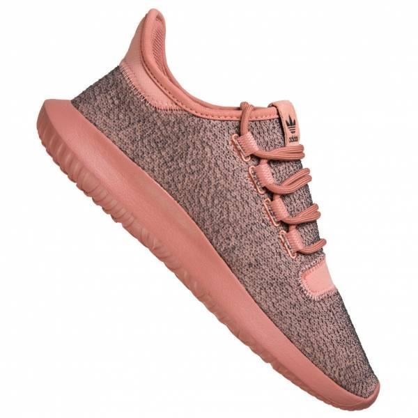 adidas Originals Tubular Shadow Damen Sneaker BY9740