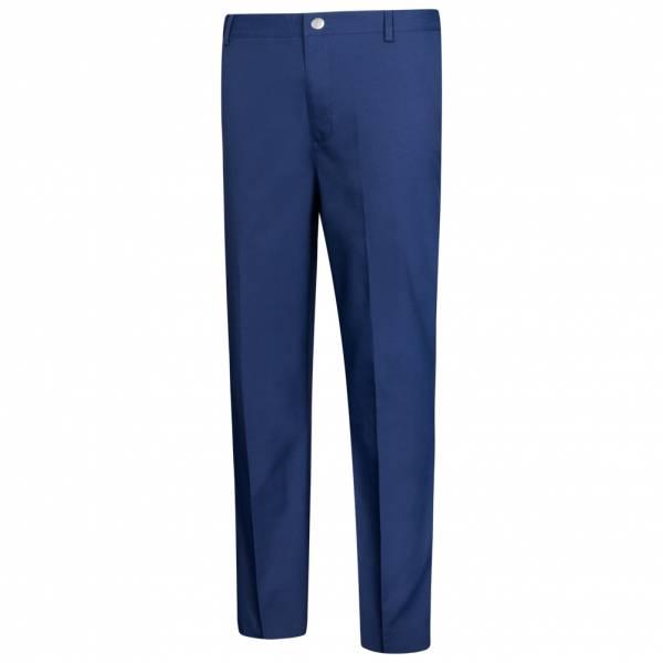 PUMA Tailored Tech Pant Herren Golfhose 572320-02